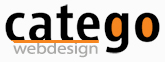 Logo catego webservice